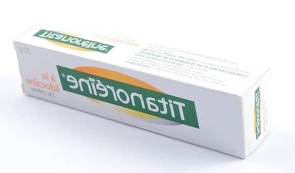 Creme Pour Hemoroide 5de0b70a19bcd