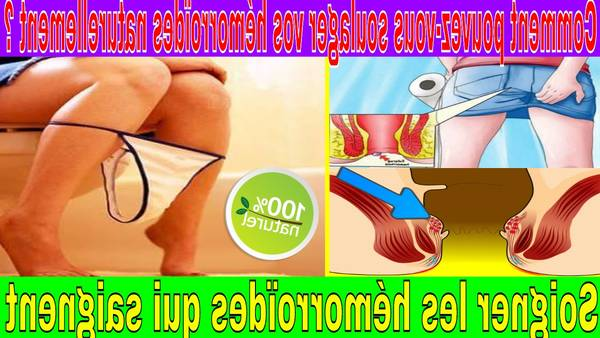 Creme Pour Hemoroide 5de0b7784ed41