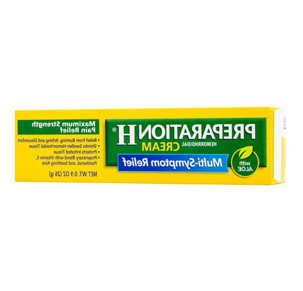 Douleur Hemoroide 5de0b879e1cf2