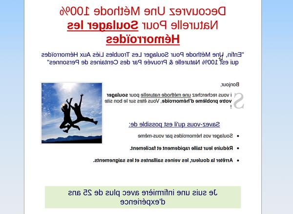 Hemoroide Anus 5de0b8665b13d