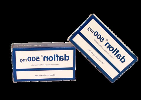 Hemoroide Interne 5de0b7aa52421