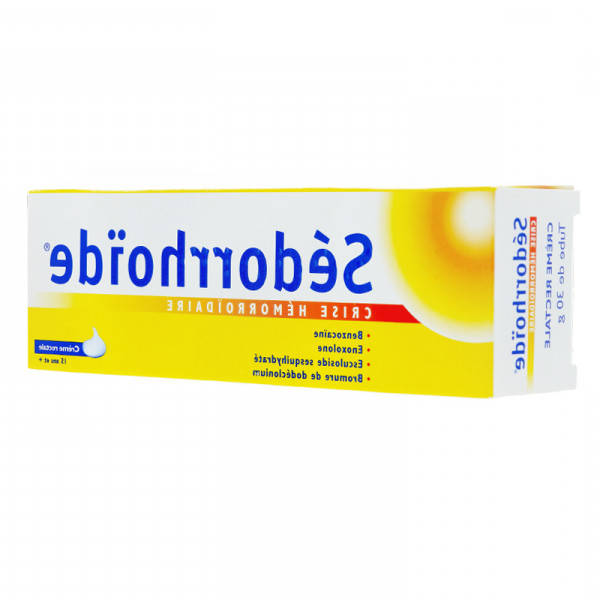 Hemorroide Externe 5de0b879e29a0