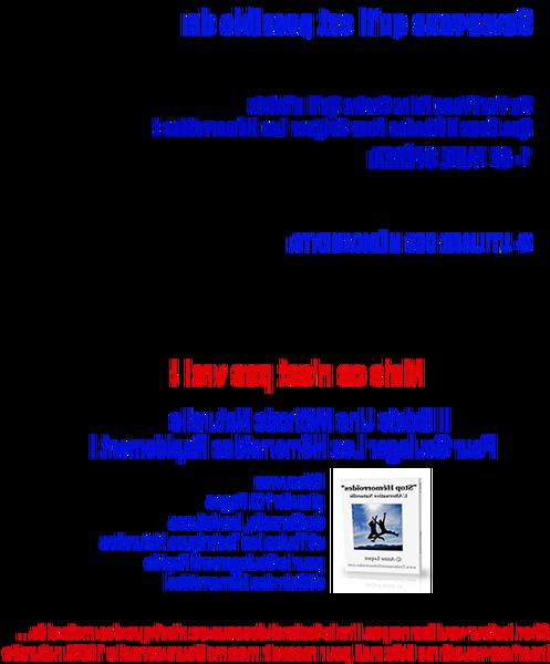 Pommade Hémorroïdes 5de0b70e94c7a
